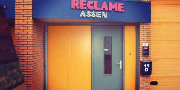 reclame-assen-philipsweg