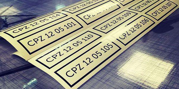 stickers-plakletters